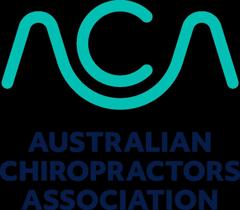 ACA-Logo-RGB-Vertical-Full_Colour