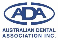 ADA-Logo-Blue