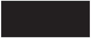 AVA-Logo-5350x138