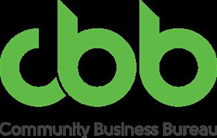 cbb-logo