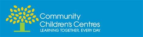 community-children-centres-sa-adelaide-logo