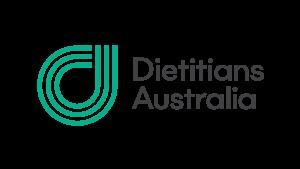 Dietitians_Australia_Logo_RGB-2020