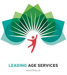 Leading Aged Services