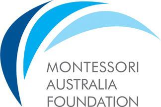 Montessori Australia Foundation