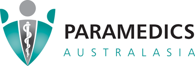 Paramedics-Australasia_400W