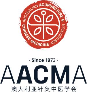 AACMA-logo-since-1973_Mand-RGB-colour-2-transparent background1