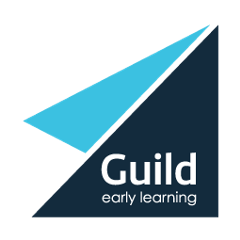 Guild_Early_Learning_Logo_Square(+)