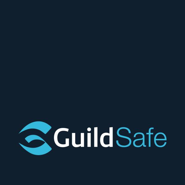 logo_GuildSafe_with_bg